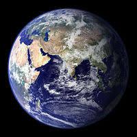 地球.jpeg