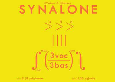 +201605SYNALONE_Flyer_A.jpg